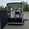 Portax-K rear