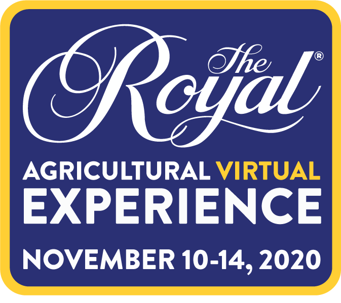 """Wish We were at the Royal"" Sale - On all 2020 & 2021's until Nov 30th"